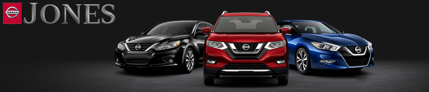 Awesome Nissan Dealer Serving Corinth, MS Drivers