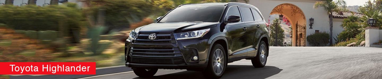 2018 Toyota Tundra Header