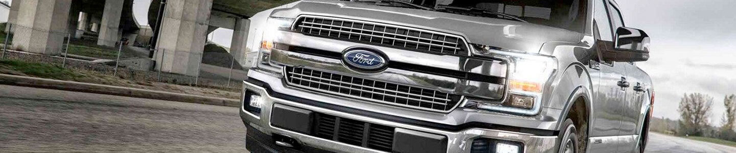 Ford for sale in New Port Richey, Florida