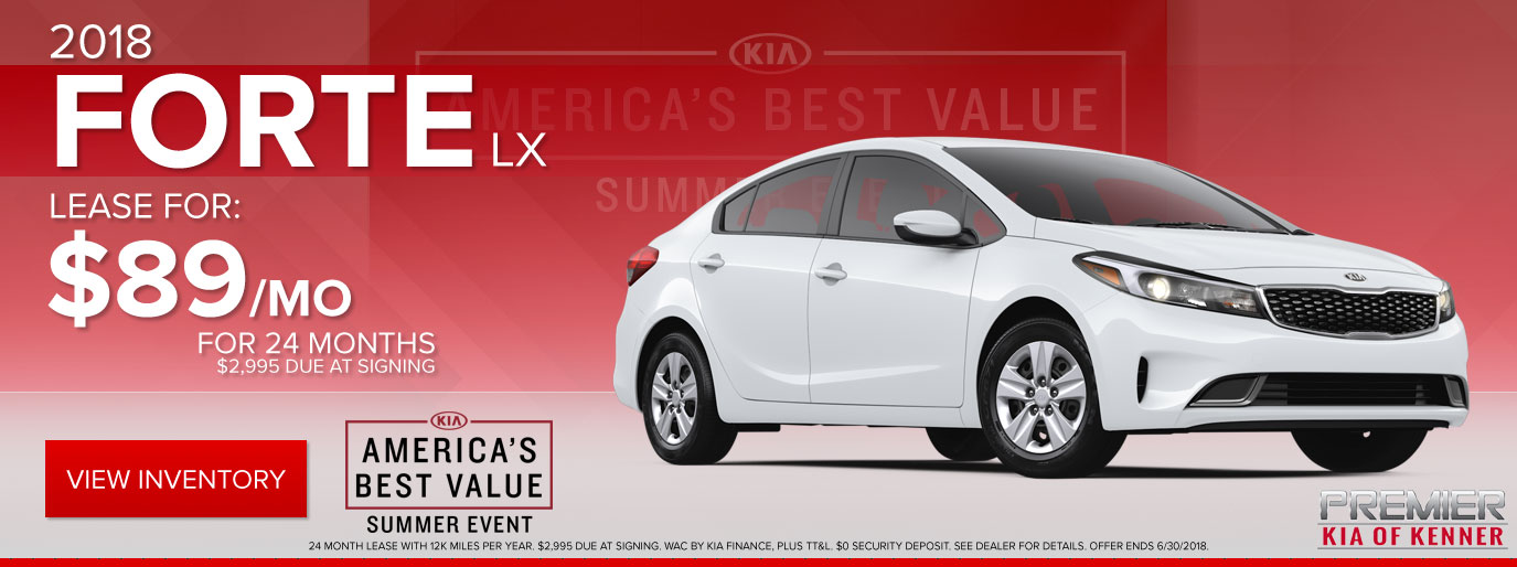 fort kia specials htm weat dealer lauderdale header and coral serving springs lease