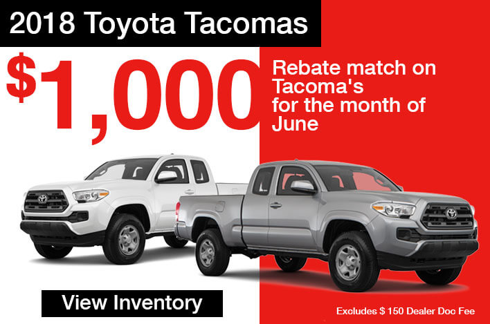 on contact in simcoe us toyota dealership near dealers me new