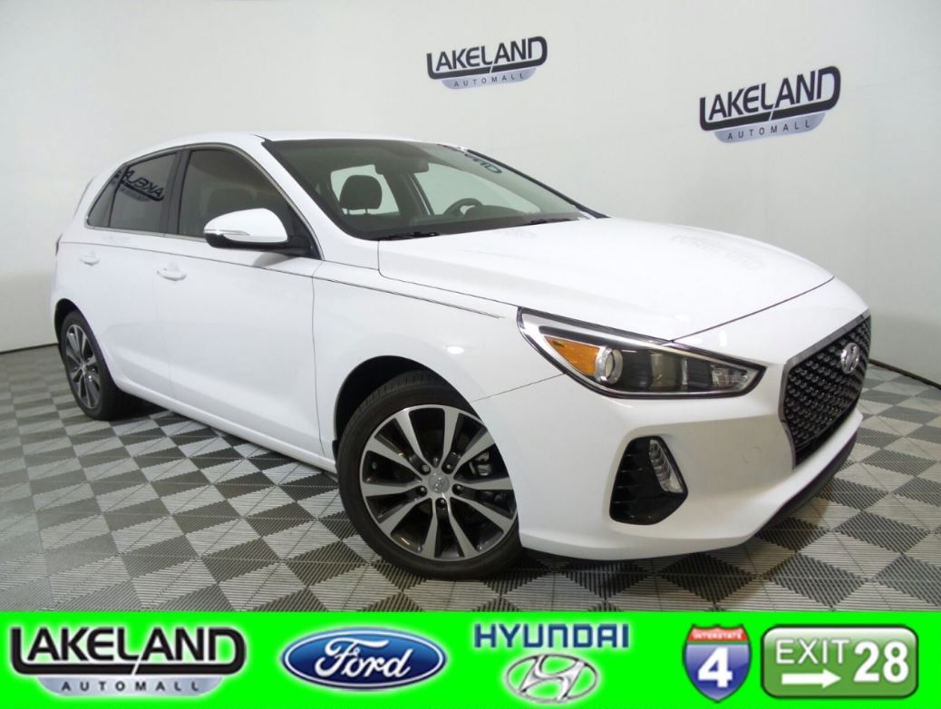 youtube central dealer owned hyundai florida watch automall lakeland pre