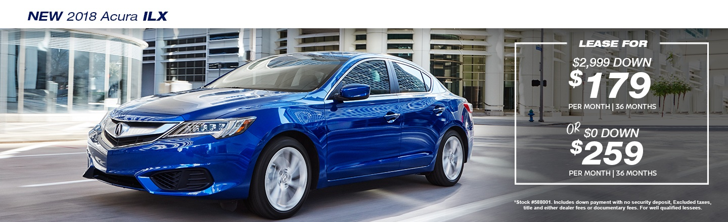 dealers greensburg acura pa you sale tl dealer will uuafda never for auto used believe mdx area in pittsburgh toyota serving