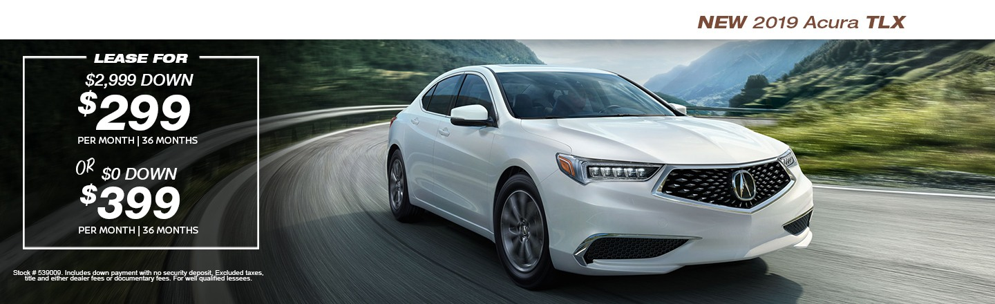 cars location of package dealers in image sale lovely for used rdx pa pittsburgh acura luxury awesome technology