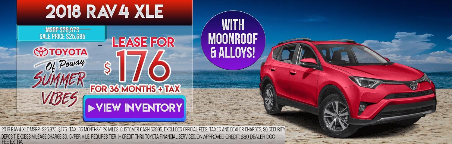 near incentives lease toyota new specials offers serving deals bastrop austin tx