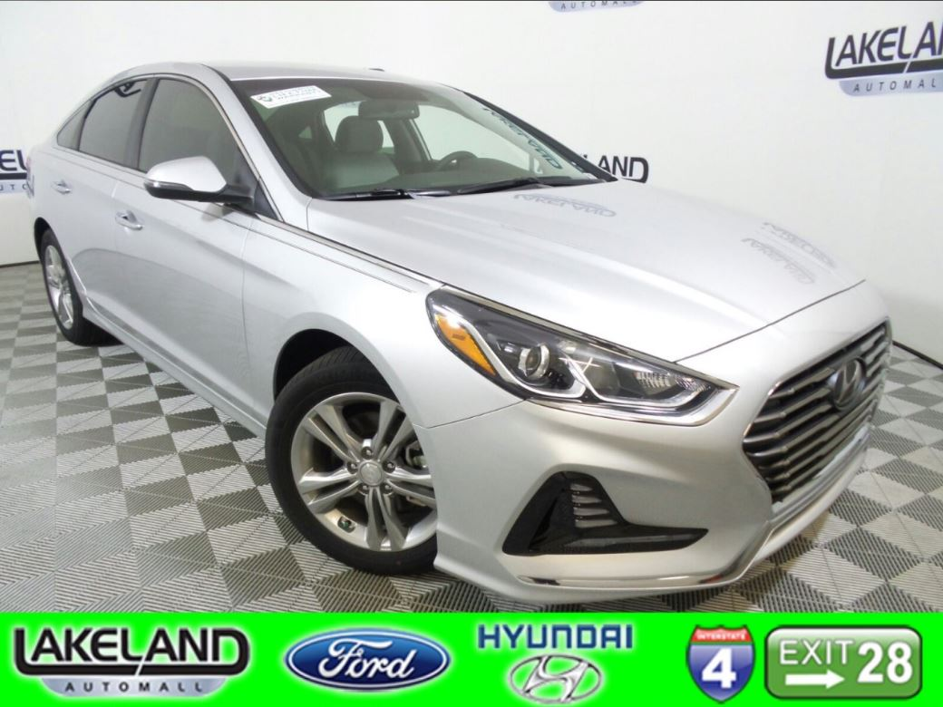 hyundai specials and special on savings sonata lakeland automatic sel manager discounts