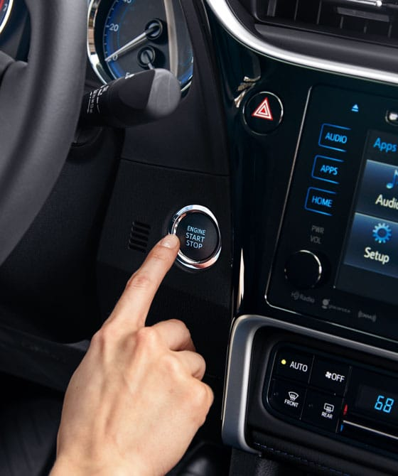 New Direct Shift 8-Speed Automatic Transmission