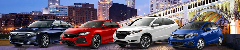 Motor Cars Honda Dealership University Heights Civic Accord Cr V Fit City  Brindge