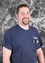 Matt Dileo Bio Image