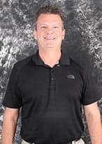 Bob  Sullivan Bio Image