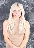 Kaitlin Weiers Bio Image