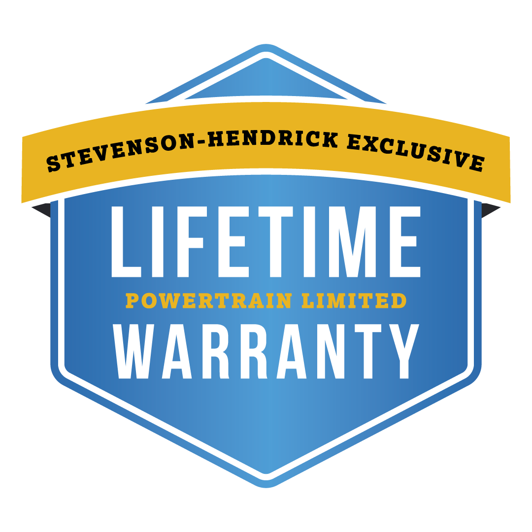 jacksonville coupons nc review dealership latest stevenson toyota car