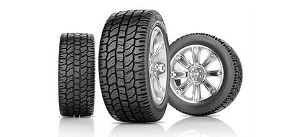 Tire Sales Near Prairieville La All Star Toyota Of Baton Rouge