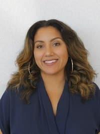 Ainsley  Rosario  Bio Image