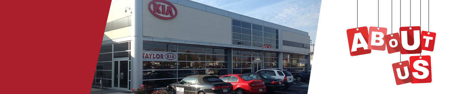 All About Lancaster, OH's Full-Service Kia Dealership