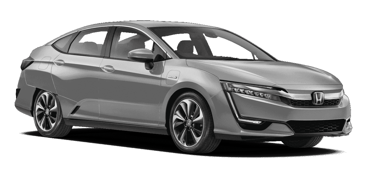 Honda lease specials deals in nyc yonkers honda for Honda lease options