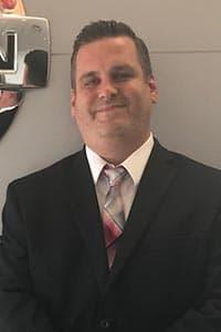 Matt Kuenzel Bio Image