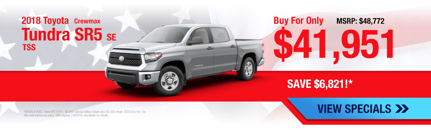 in dealership dealerships new next va you stafford previous used me near toyota
