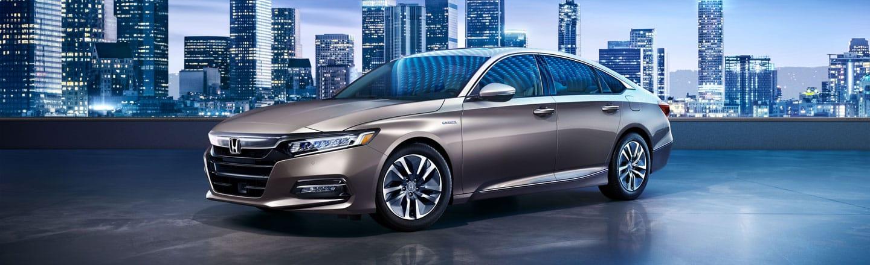 2018 honda accord sedan for sale in paramus nj dch for Honda dealership paramus nj