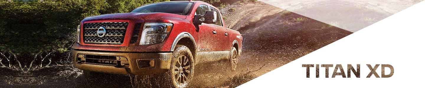 2018 nissan titan xd off road red mud dirt hill mountain sutherlin fort pierce