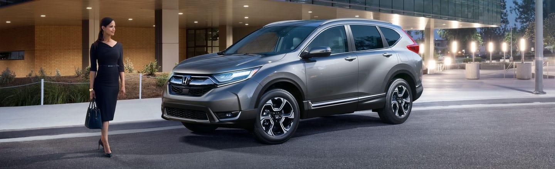 2018 honda cr v suv for sale in paramus nj dch paramus for Honda dealership paramus nj