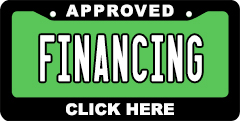 Geta Car Loan Today - Everyone is Approved!