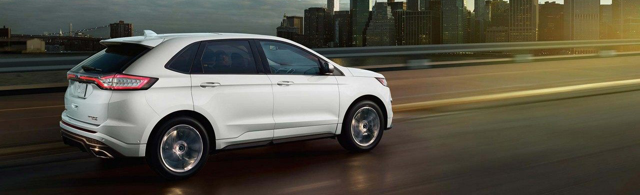 Used Suvs For Sale In Aberdeen Sd Affordable Used Suvs