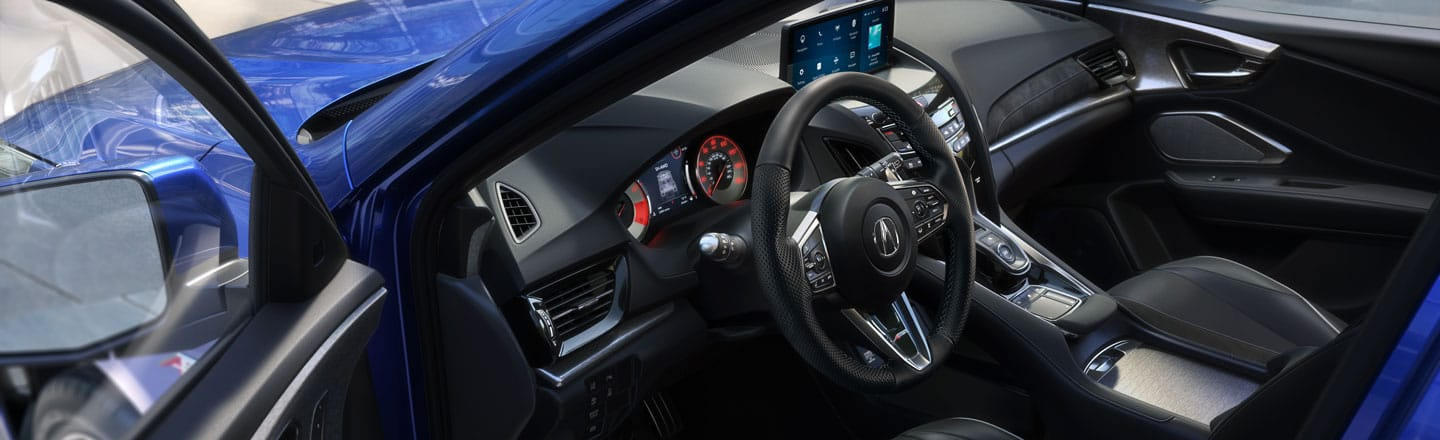 How To Care For Your Cars Interior