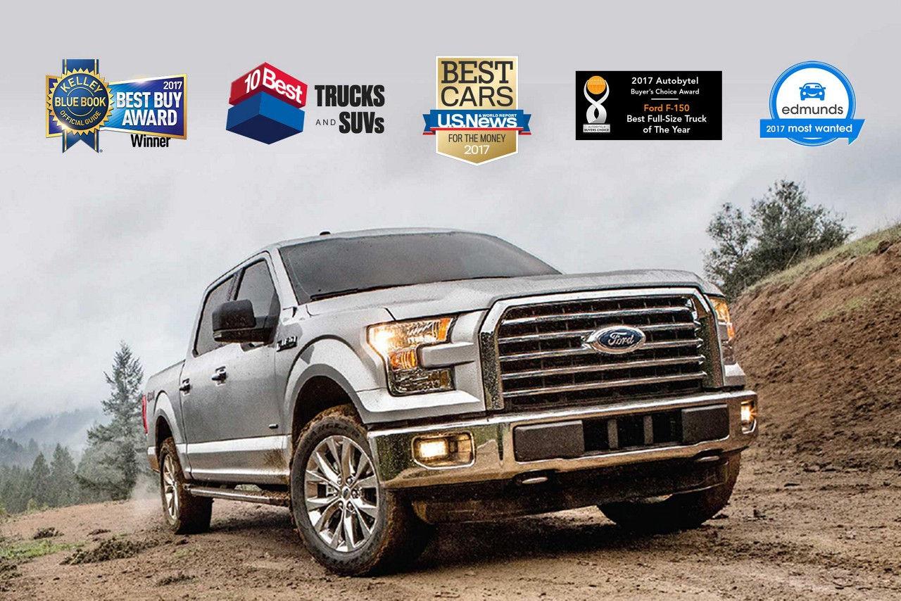 Ford Motor Credit Tampa Fl Impremedia Net