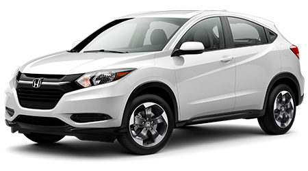 Honda Lease Specials For Highland Park, U0026 Chicago, IL Drivers