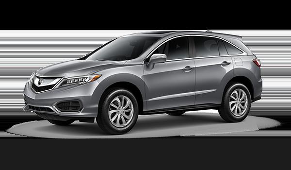 2019 Acura Rdx Crossover Suvs For Sale Fort Wayne Acura
