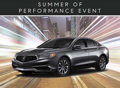 Acura Lease Offers In Verona, NJ | DCH Montclair Acura on jaguar sales event, gmc sales event, mitsubishi sales event, dodge sales event, infiniti sales event, honda sales event, subaru sales event,
