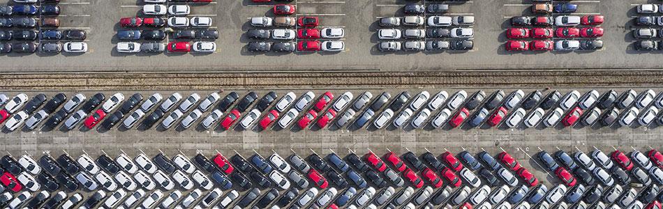 Find a Car near Williamsport & Lewisburg, PA