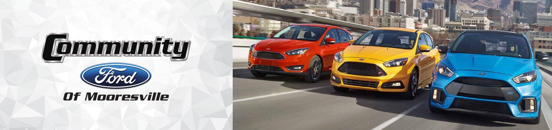 Ford Motor Credit Repossession Department Impremedia Net