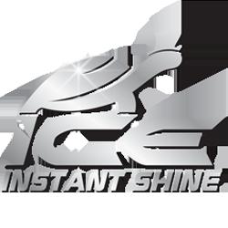 Ice Instant Shine