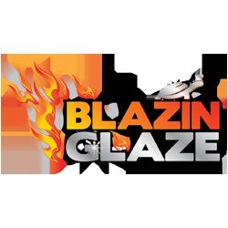 Blazing Glaze