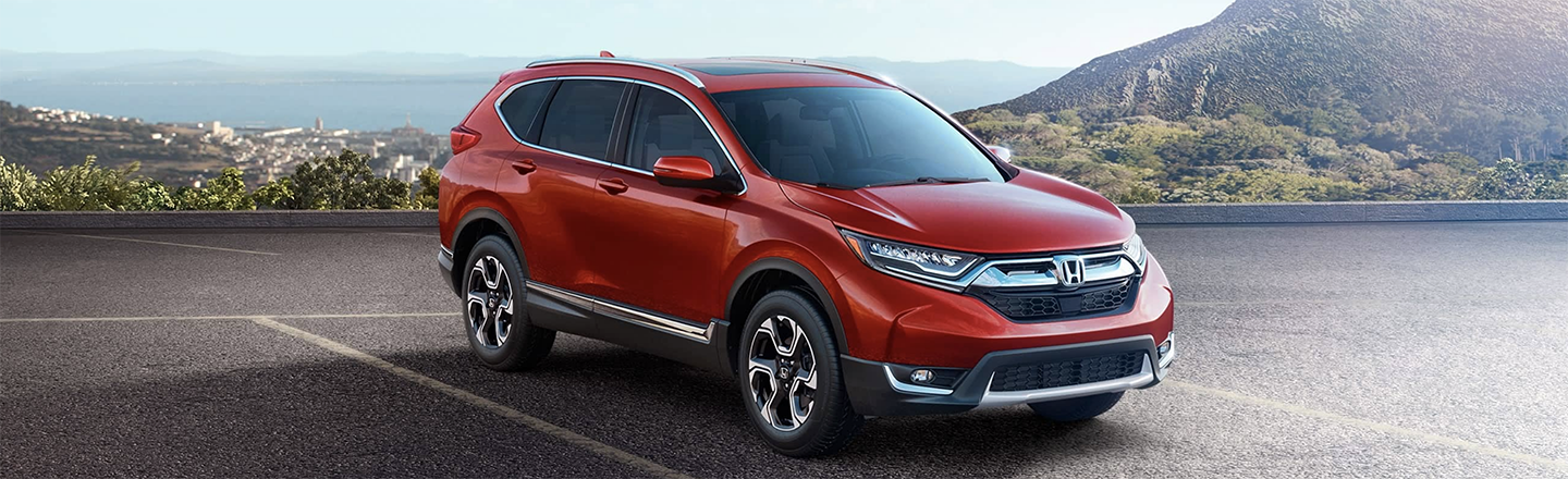 Superior 2018 Honda CR V SUVs For Sale In West New York, NJ Near Jersey City
