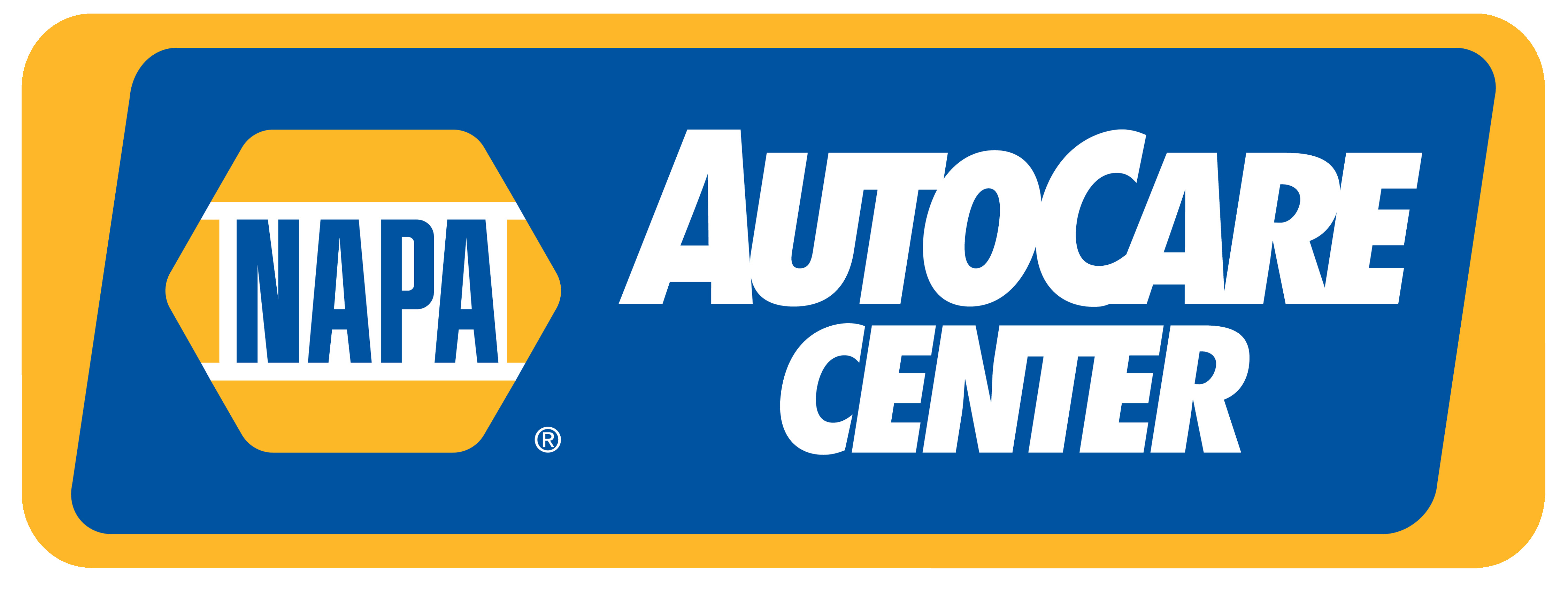 Used Car Specials Auto Parts Deals Service Coupons In Kansas City