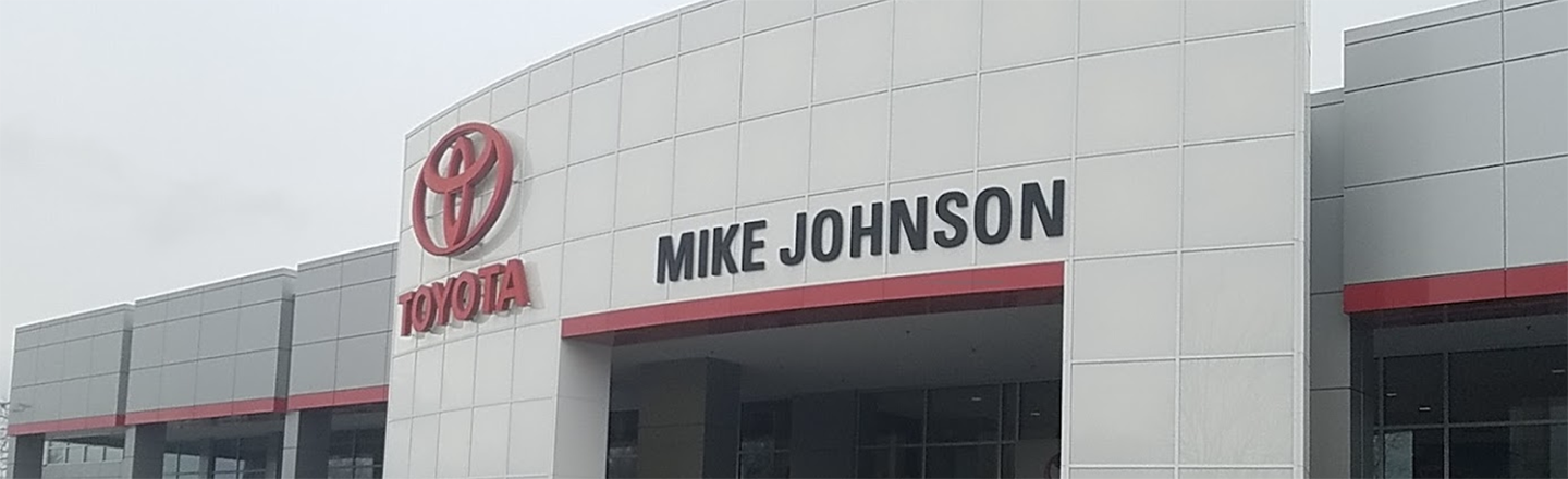 car dealership serving morganton nc mike johnson s hickory toyota. Black Bedroom Furniture Sets. Home Design Ideas
