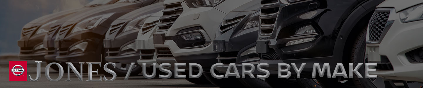 Used Cars for Sale of Many Makes in Savannah, Tennessee