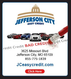 Amazing Car Dealership In Jefferson City, MO | Jefferson City Autoplex
