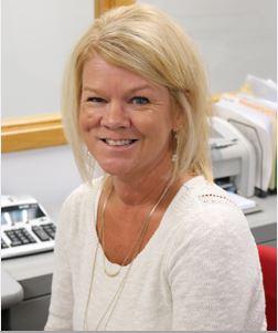 Julie Miedema Bio Image