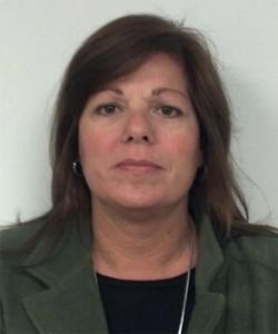 Lisa  VanderPlough Bio Image