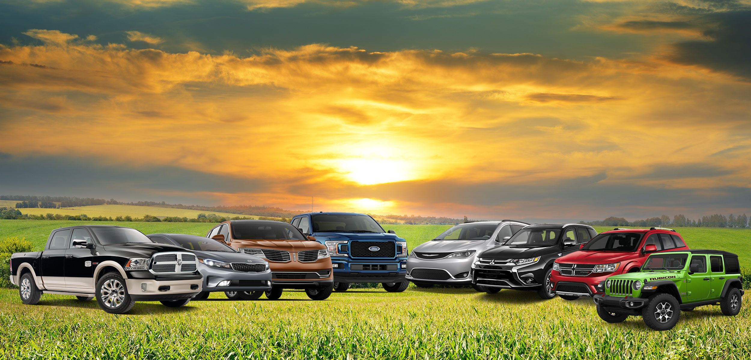 Best Auto Spencer Iowa >> Community Auto Group Bloomington In Area Car Dealerships