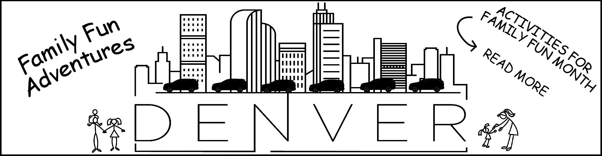 Honda News Denver Hiking 2018
