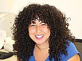 Felicia  Camacho Bio Image