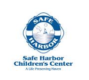 I-95 Toyota Safe Harbor Childrens Center