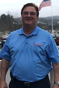 Ed  Denovellis  Bio Image