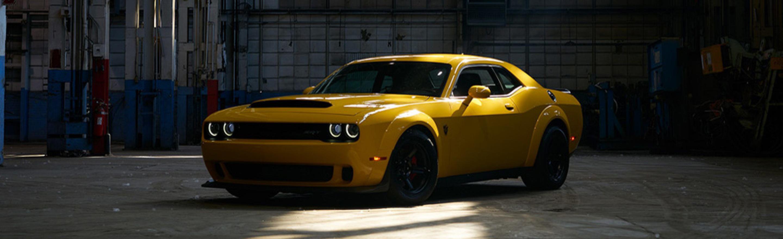 Sporty Used Coupes To Explore In San Jose Ca Buen Amigo Motors
