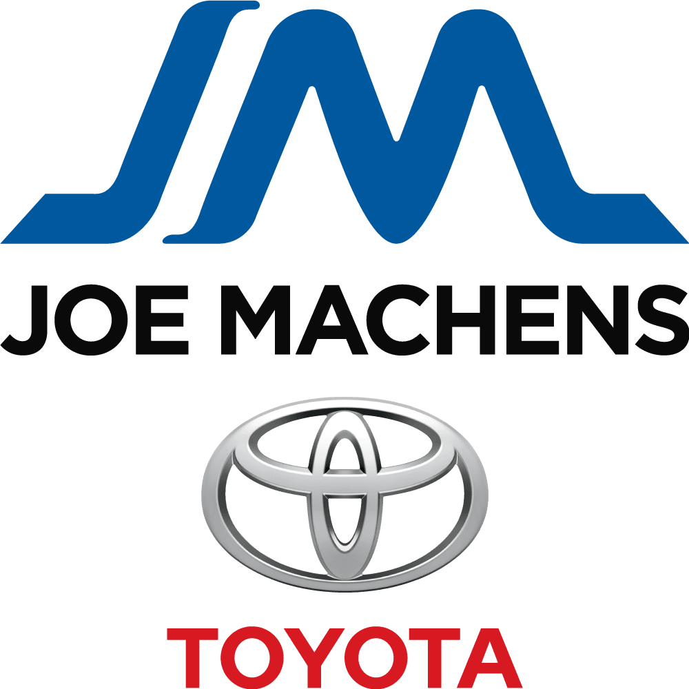 2018 Toyota Prius C Two Jtdkdtb30j1607078 Joe Machens Toyota